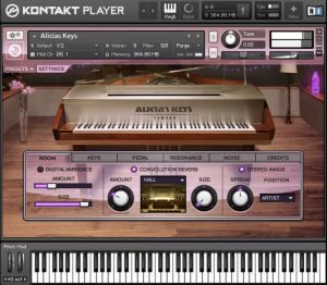 Top 5 Best Piano VST in 2018 | SoundEdge net