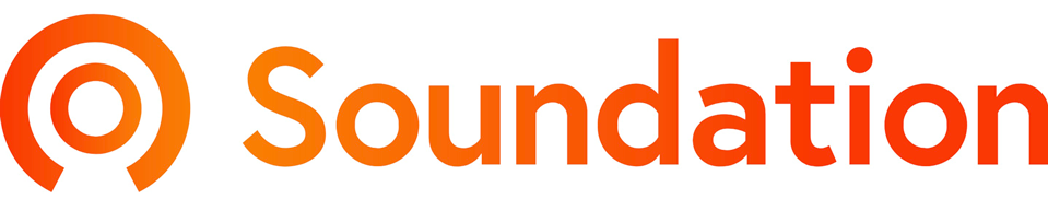 Top 5 Best Online Music Maker Websites | SoundEdge net