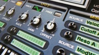 Sylenth1 Download Free and Sylenth1 Presets | SoundEdge Net
