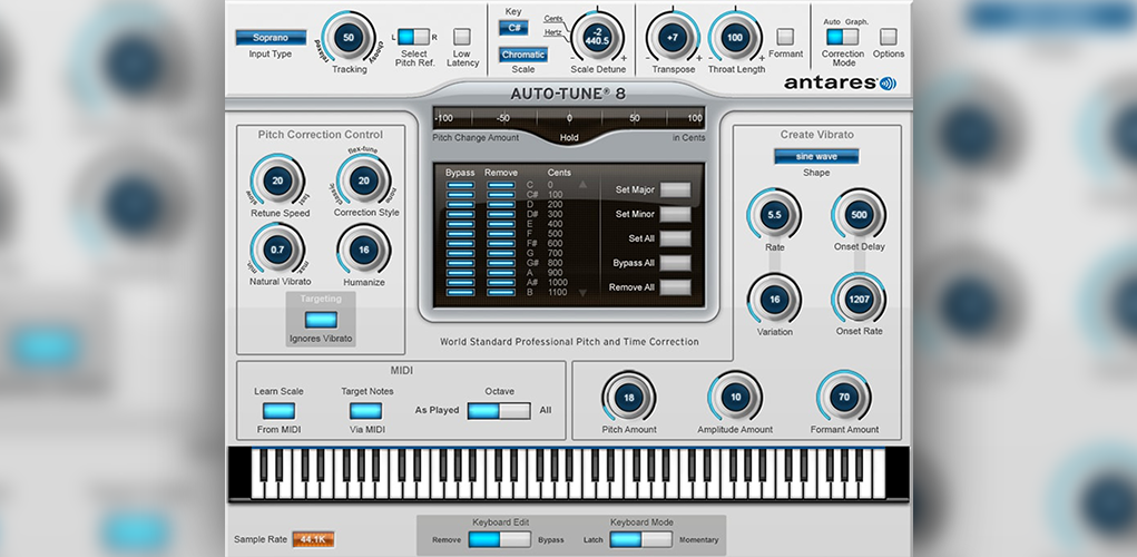 anatares autotune free download autotune 8 vst soundedge net