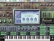sylenth1 download